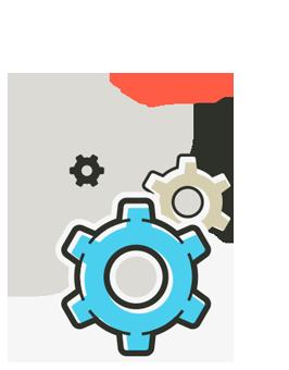 Web Development Southend