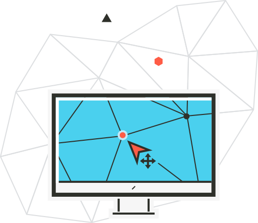 Web Design Southend