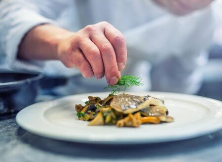 World Master Chefs Society